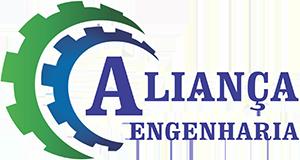 Aliança Engenharia